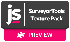 JS.com - Surveyor Toold Texture Pack
