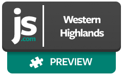 JS.com - Western Highlands