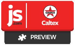 JS.com - Caltex Service Station