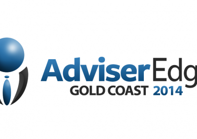 AdviserEdge-2014-Logo-Example