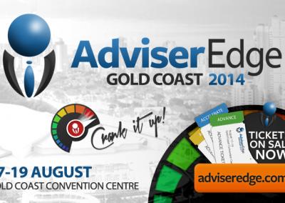 AdviserEdge2014_722x441_GCCEC