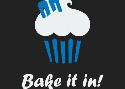 Bake It In V2