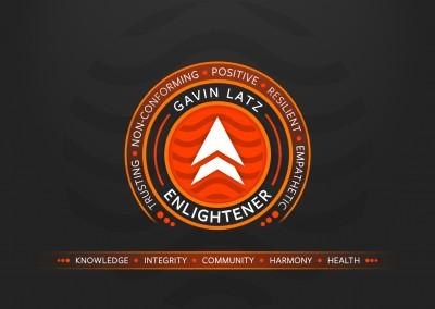 GavinLatz-IgniteWallpaper-NoMessage
