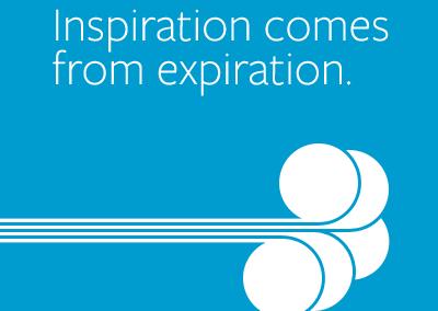 InspirationComesFromExpiration