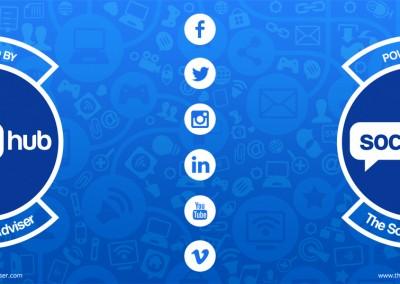 SocialHub
