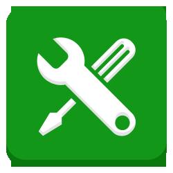 Tools_250