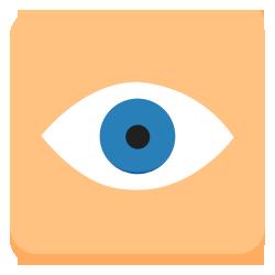VisualContent_250