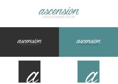 ascension_logo